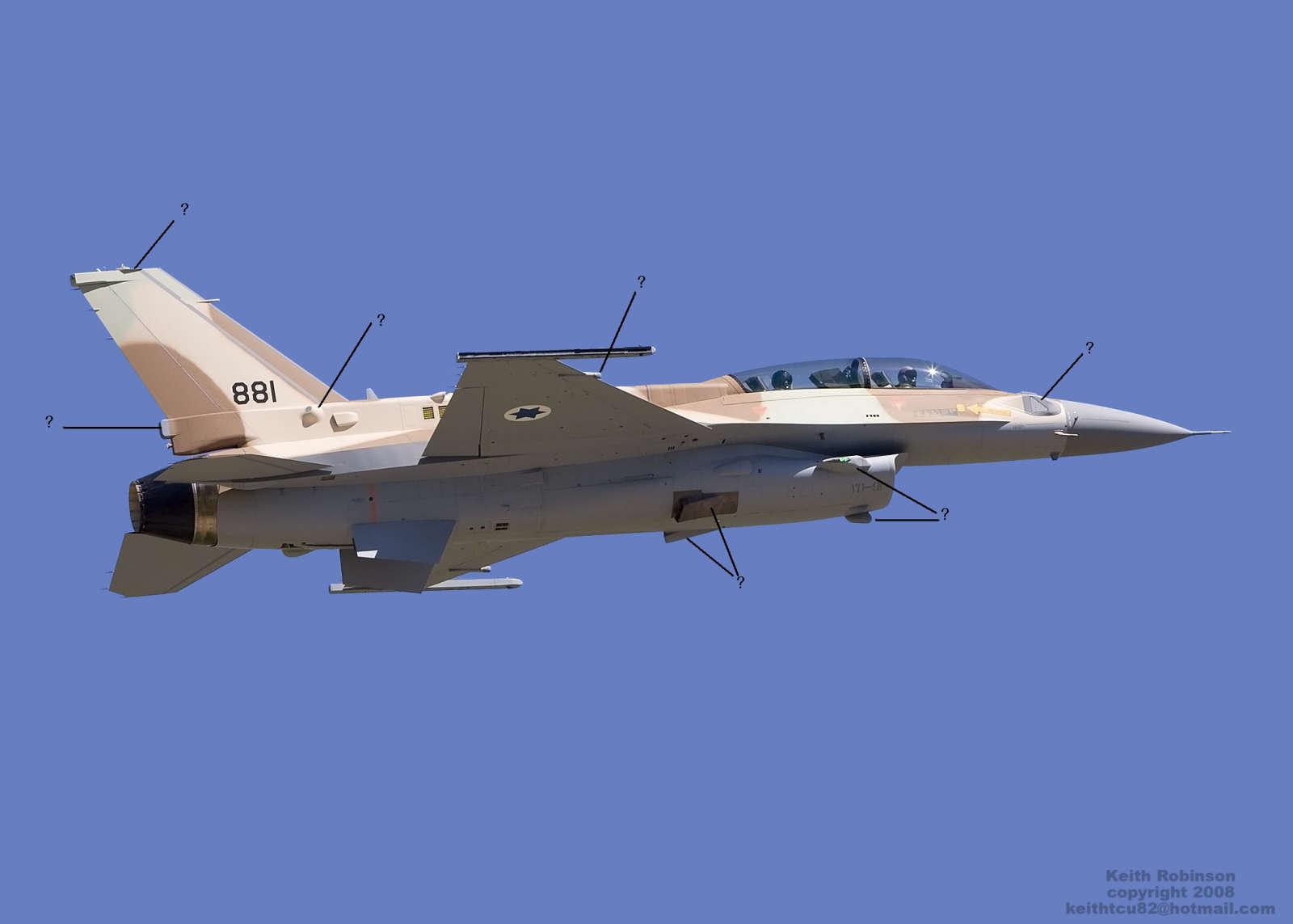 f-16-israel-eletronica