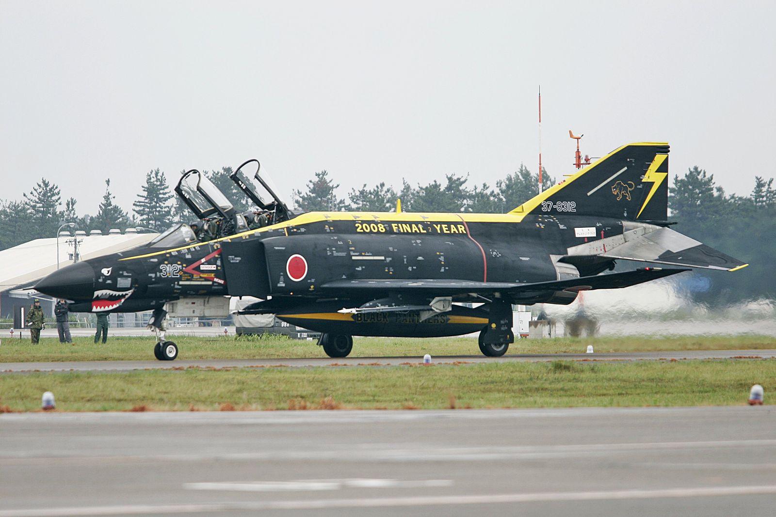 f-4ej-kai-black-panther-2