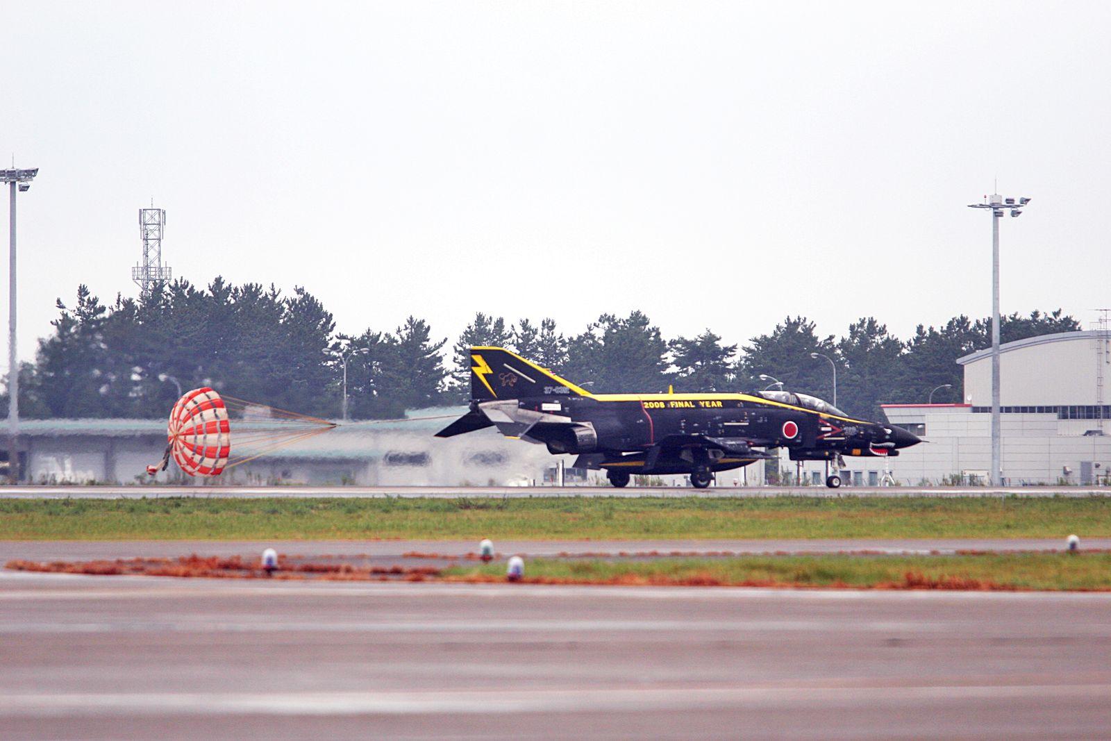 f-4ej-kai-black-panther-3
