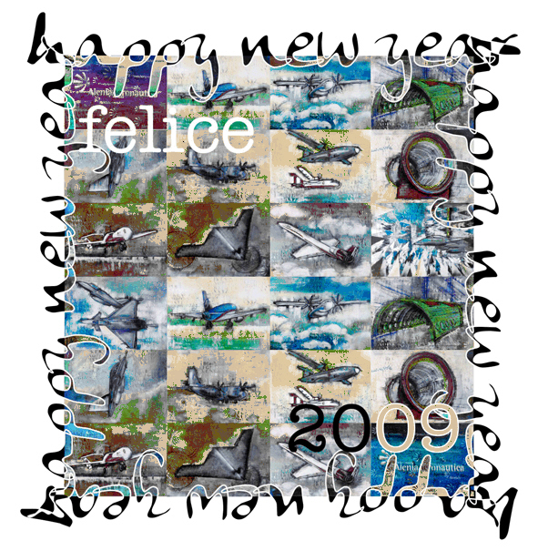 felice2009