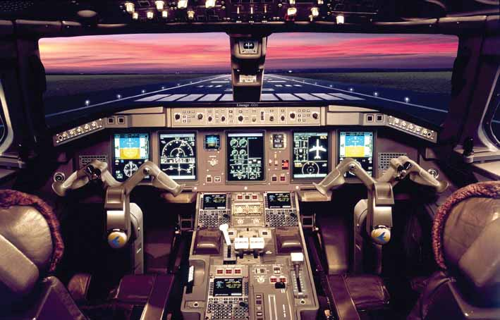 lineage-1000-cockpit-foto-embraer