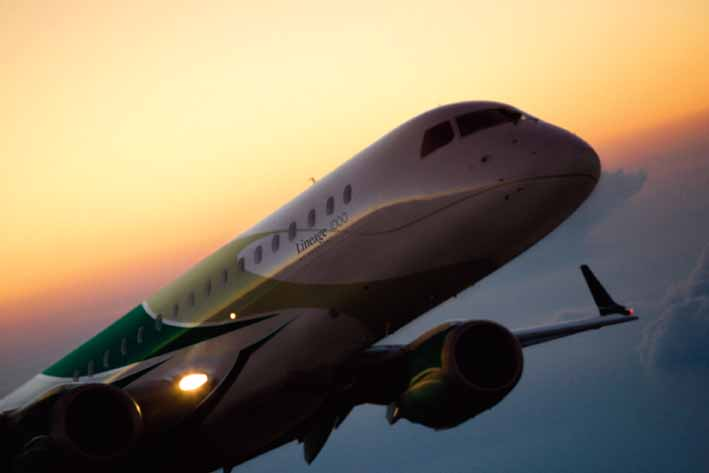 lineage-1000-foto-embraer