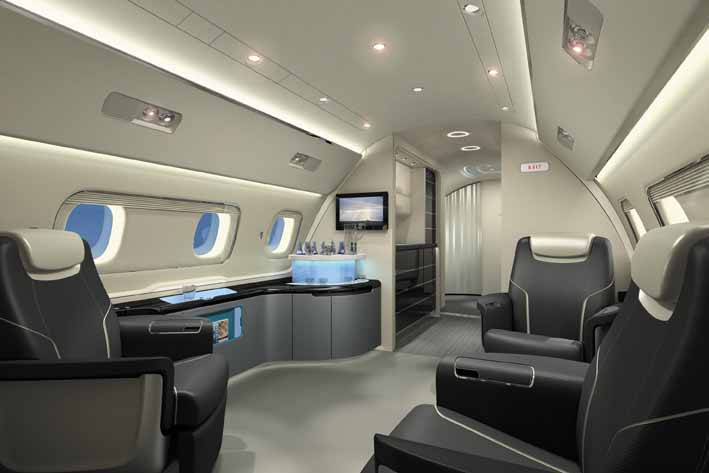 lineage-1000-interior-foto-embraer