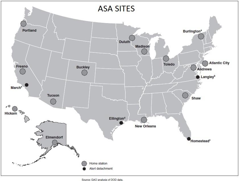 asa-sites