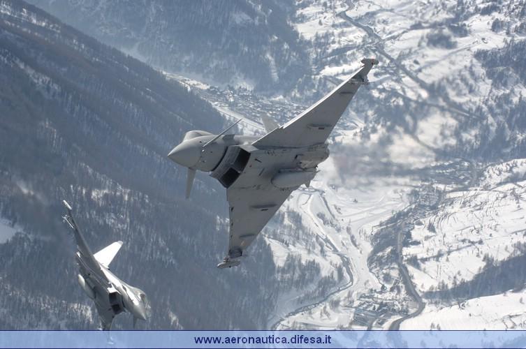 eurofighter-foto-forca-aerea-italiana-aeronautica-difesa-it