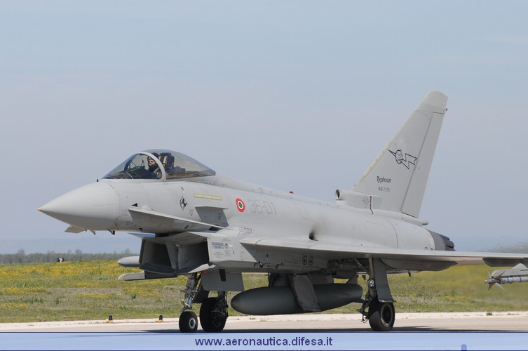 eurofighter-taxi-foto-forca-aerea-italiana-aeronautica-difesa-it