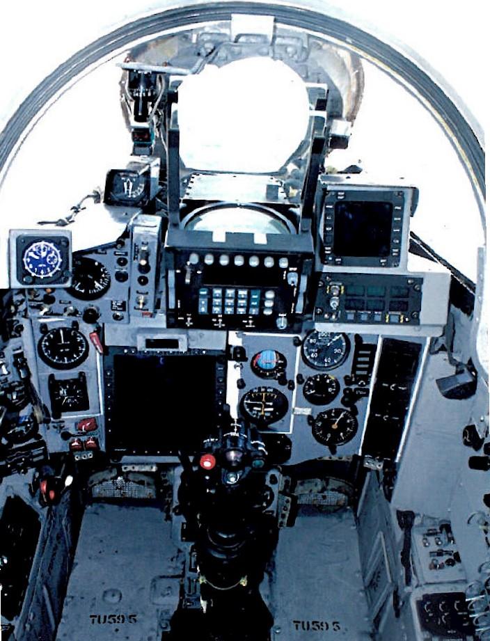 mig-27-iaf-cockpit-upgrade-iaf-picture