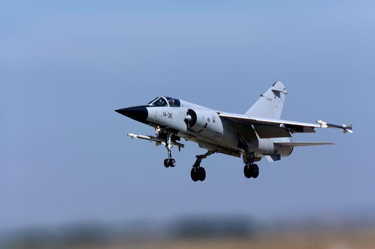 mirage-f-1-foto-forca-aerea-espanhola