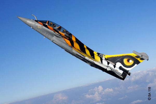 rafale-tiger-meet-foto-2-forca-aerea-francesa