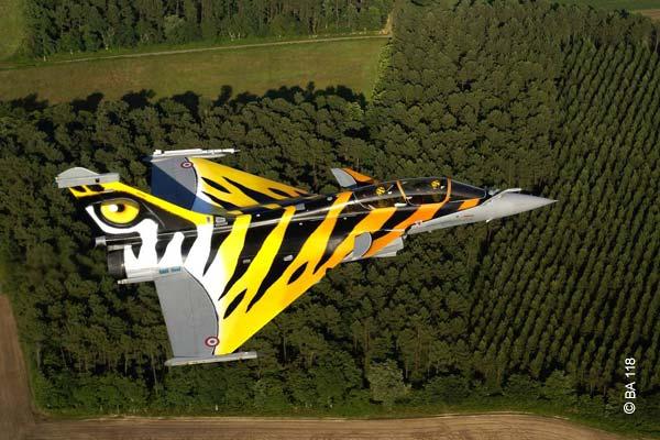 rafale-tiger-meet-foto-forca-aerea-francesa