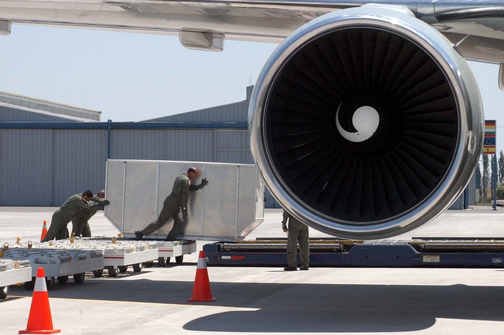 767-chile-envio-ajuda-a-gaza-foto-2-fach