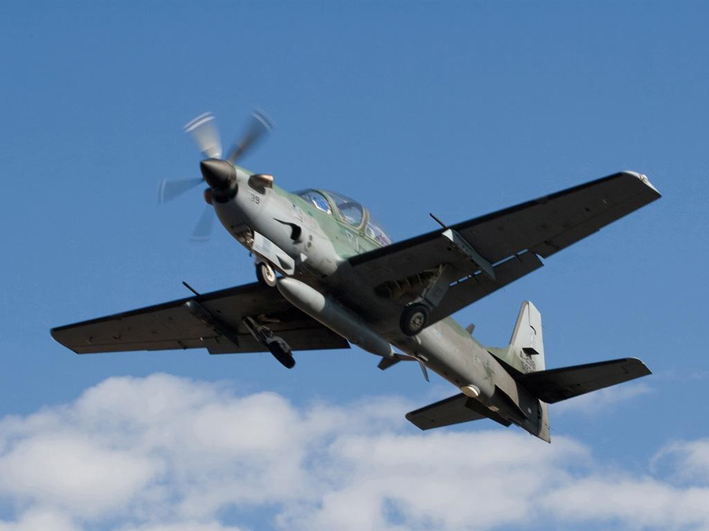 a-29-1