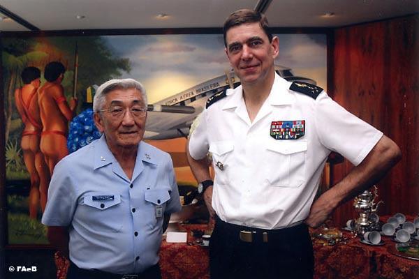 chefe-estado-maior-armee-dlair-visita-comandante-fab-foto-armee-dlair