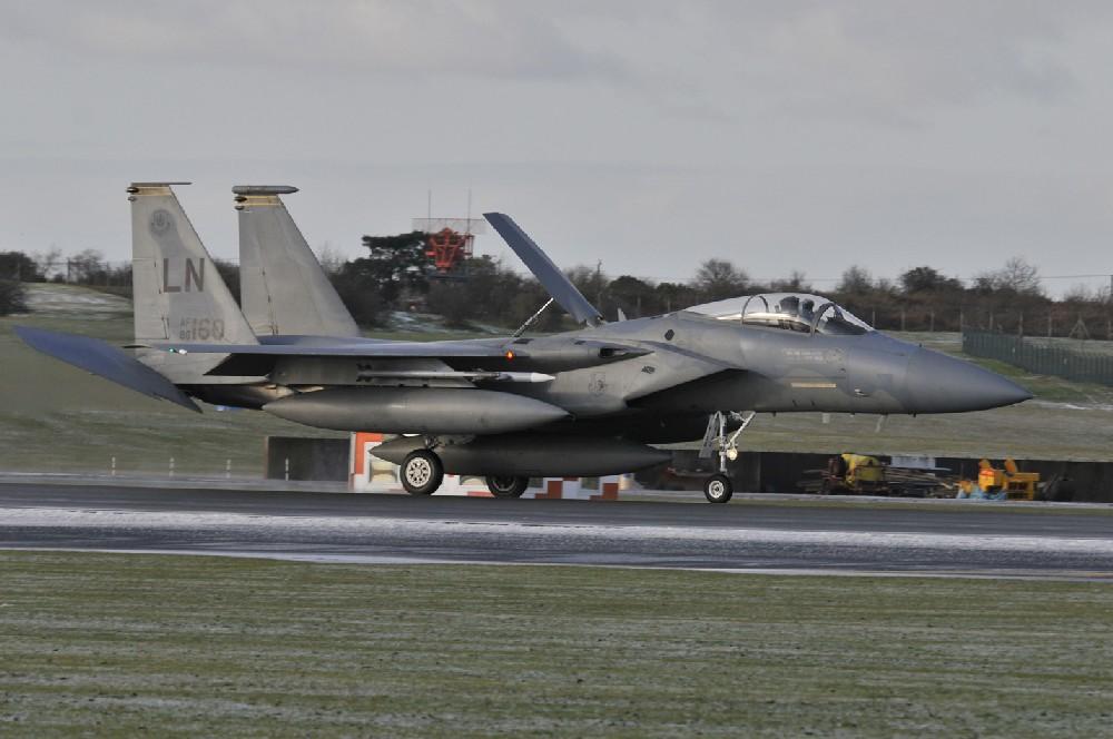 f-15-493-fighter-squadrom-foto-usafe