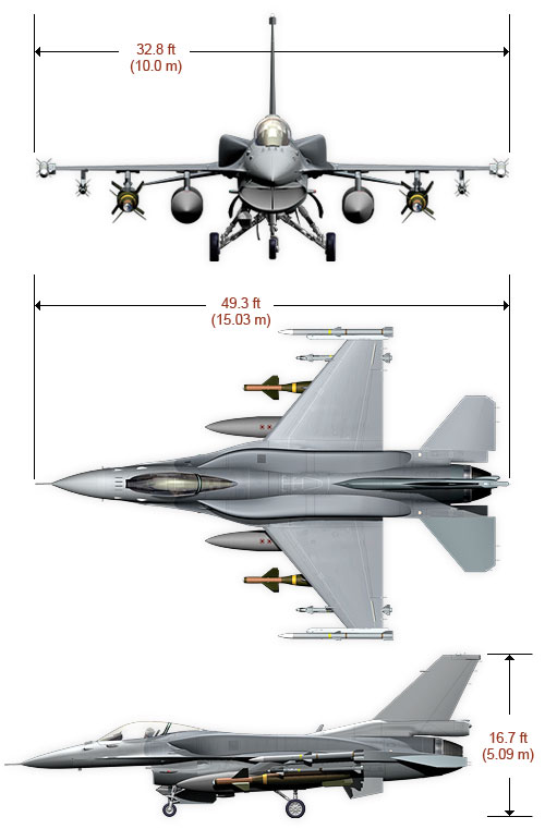 f16_3view