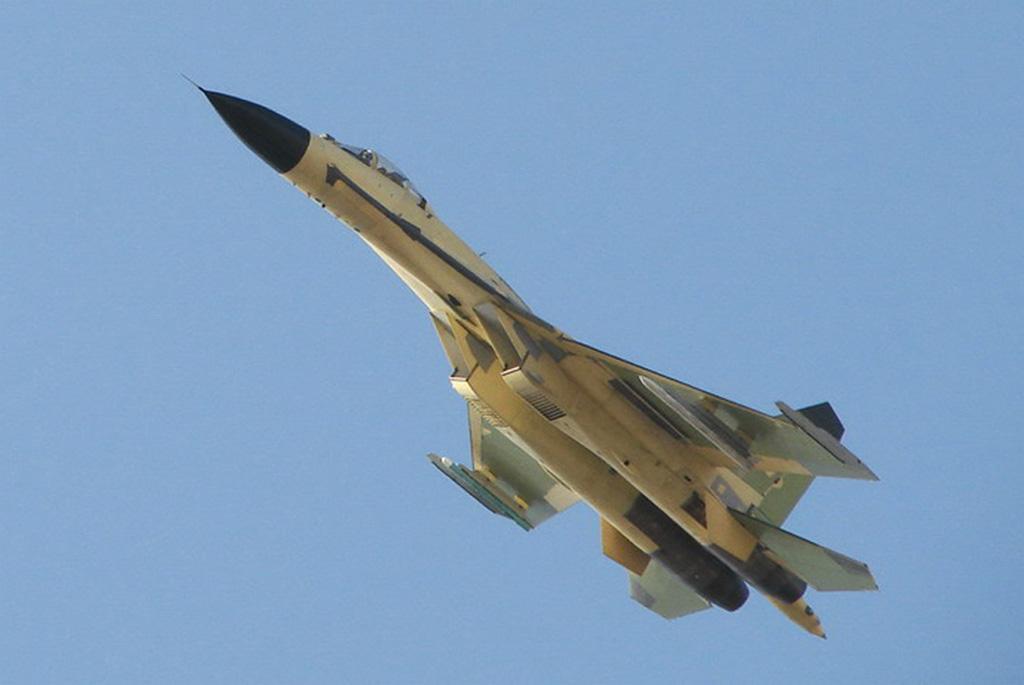 j11b-prototype-flight