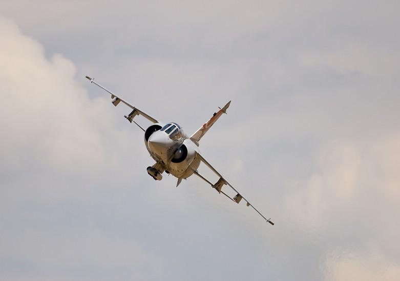 mirage-f1-foto-forca-aerea-espanhola