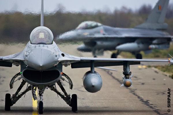 serpentex_f16_belges-foto-armee-de-l-air