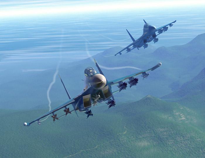 su-30_front_big