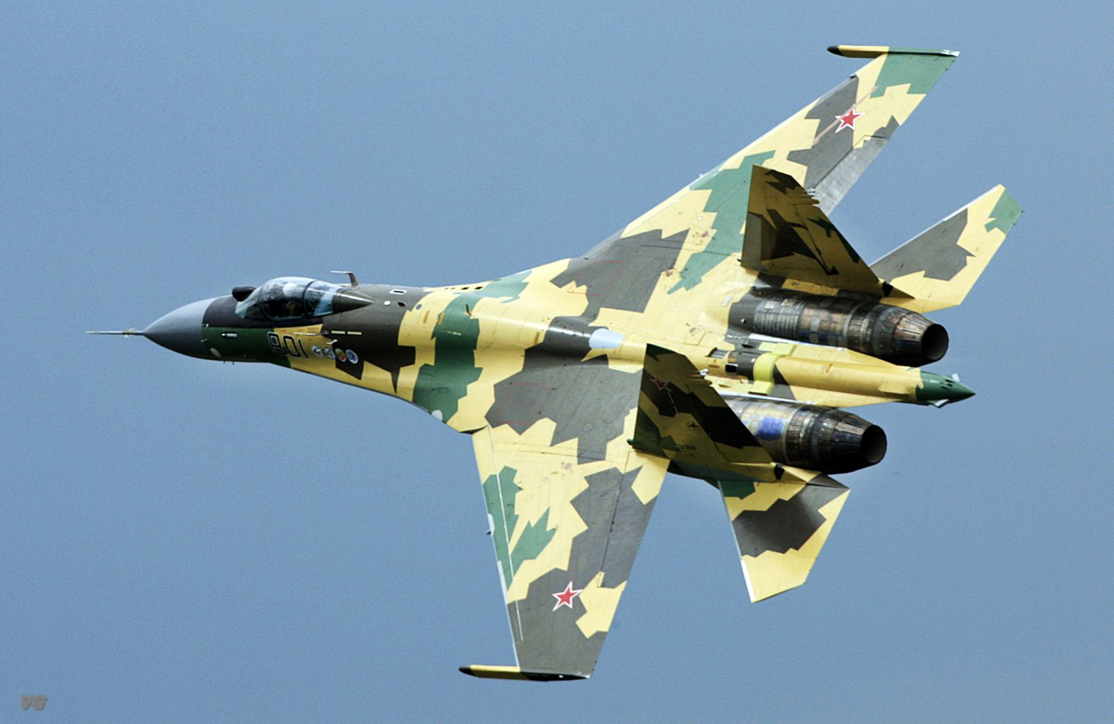 su-35bm-fx-2a