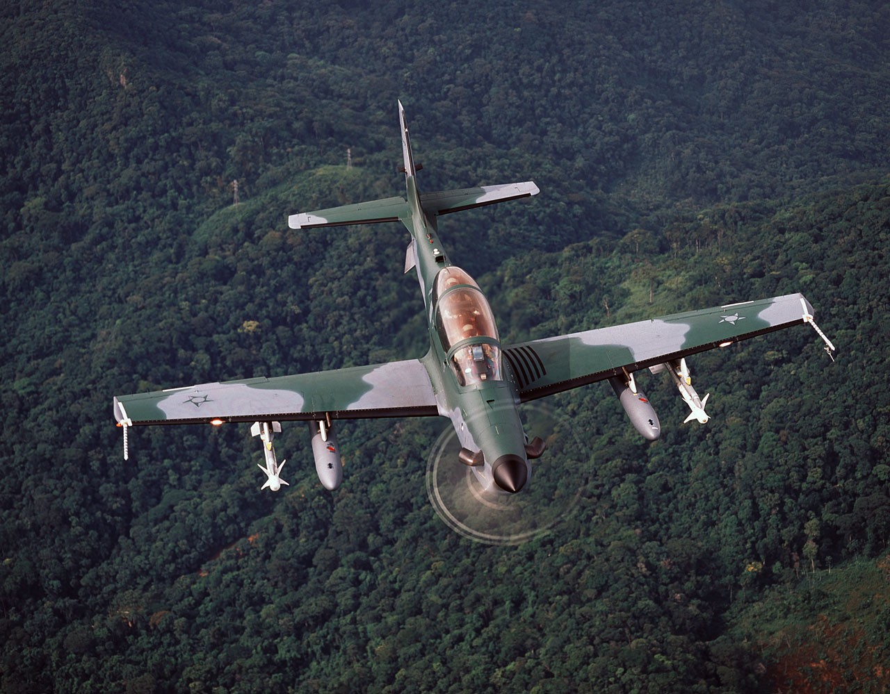 a-29-3