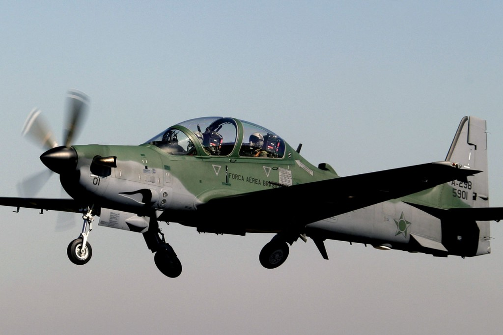 a-29-4