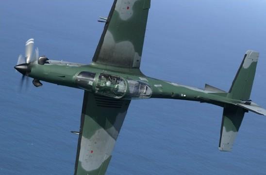 a-29-foto-fab