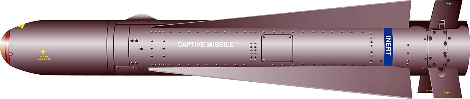 agm-65-maverick