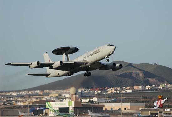 dact-awacs-foto-forca-aerea-espanhola