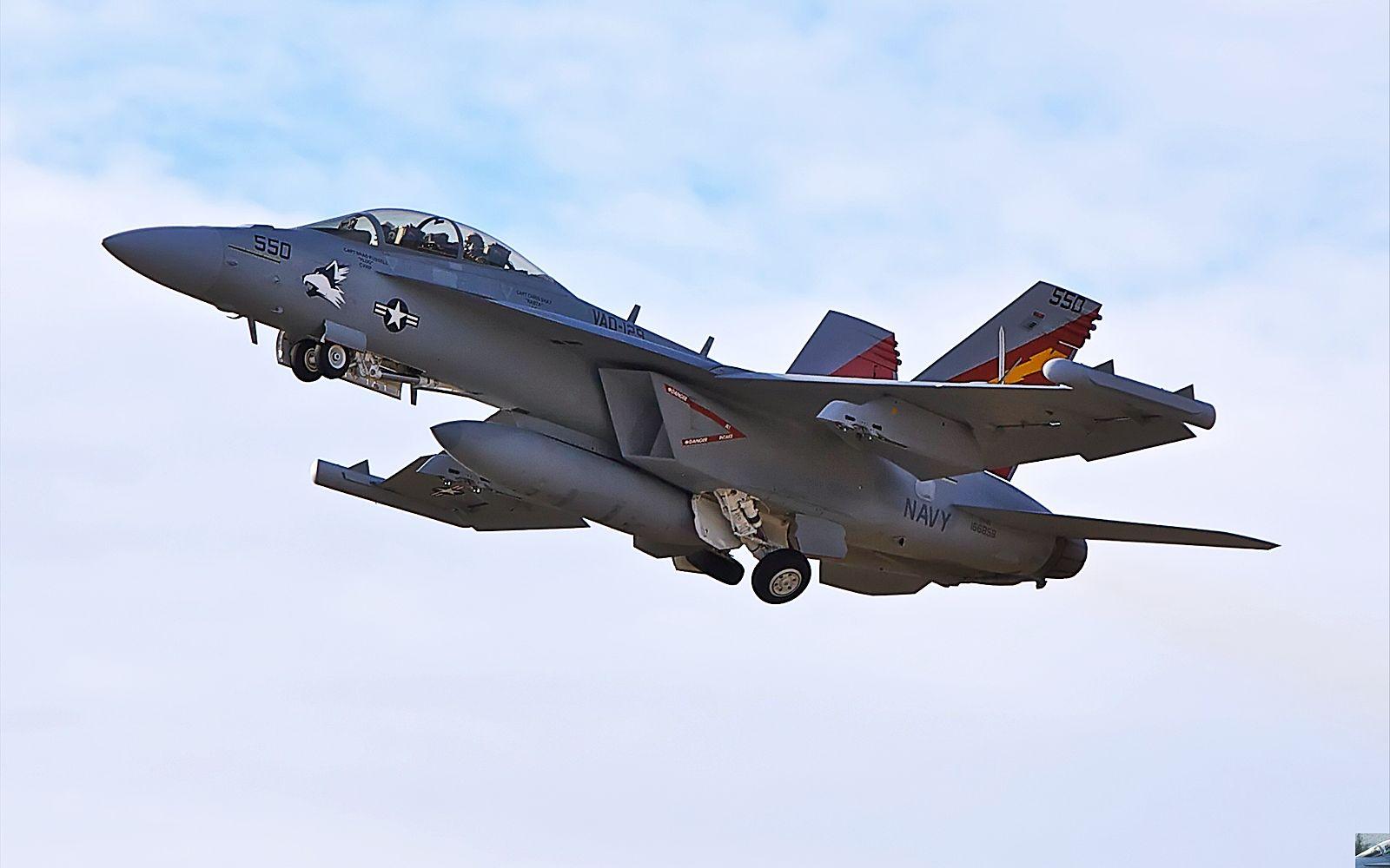 ea-18g-growler