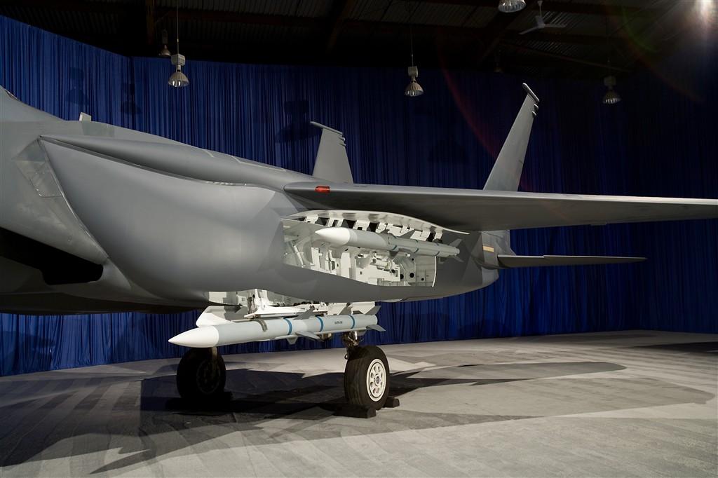 f-15-silent-eagle-1