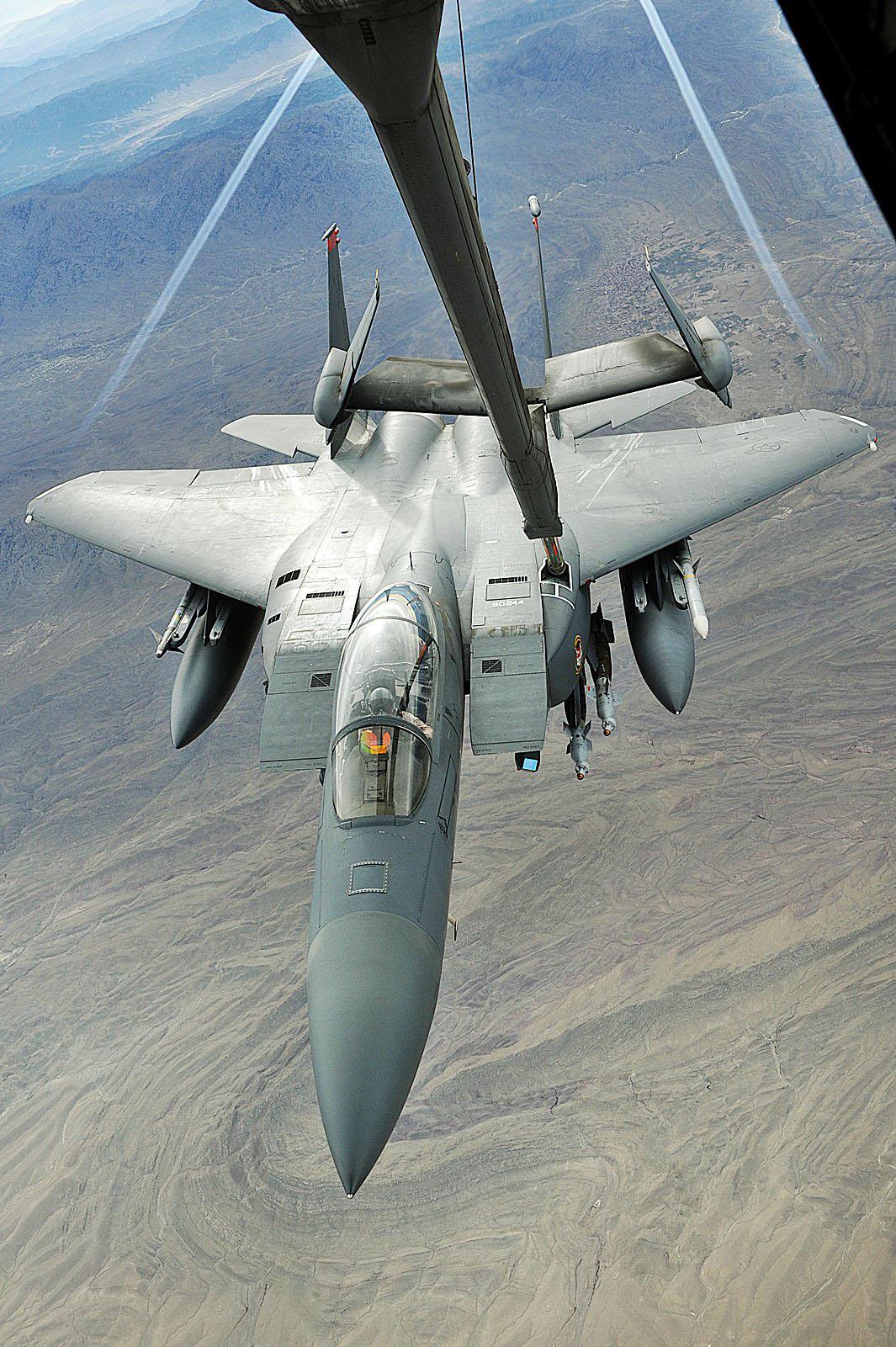 f-15e-strike-eagle-1