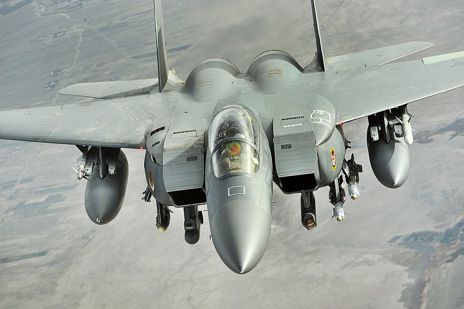f-15e-strike-eagle-2