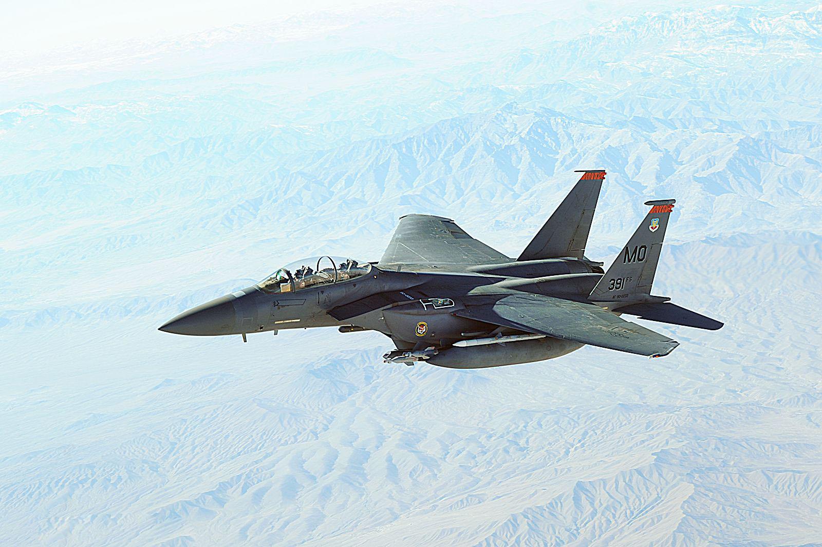 f-15e-strike-eagle-3