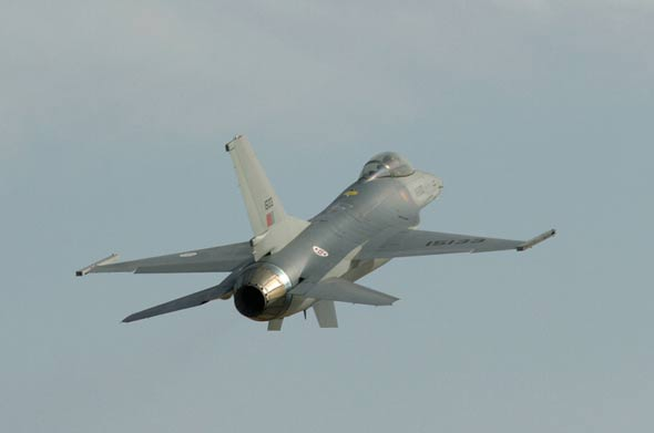 f16am-5z-foto-forca-aerea-portuguesa