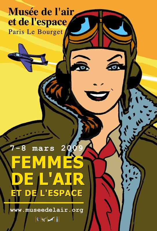 femmes_de_l_air-ilustracao-armee-de-lair