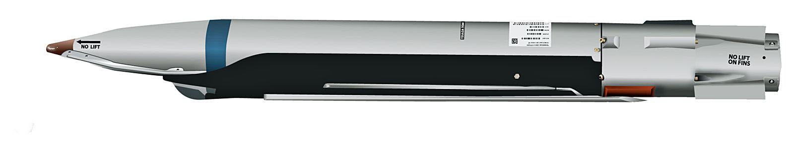 gbu-391