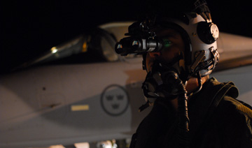 gripen_equipped_with_night_vision-googles-foto-louise-levin-f21-via-gripen-international