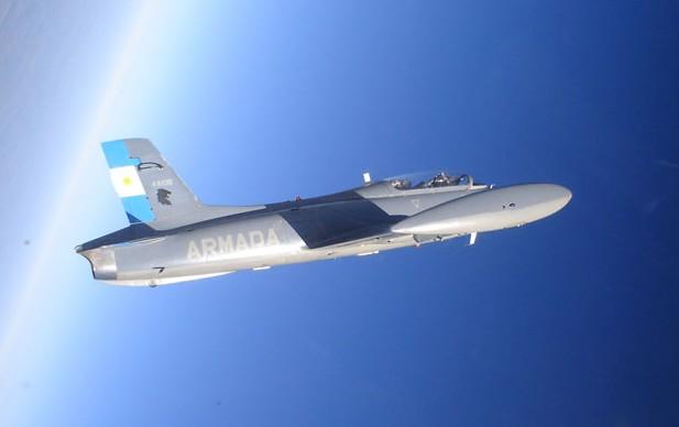 mb-326-xavante-foto-armada-argentina