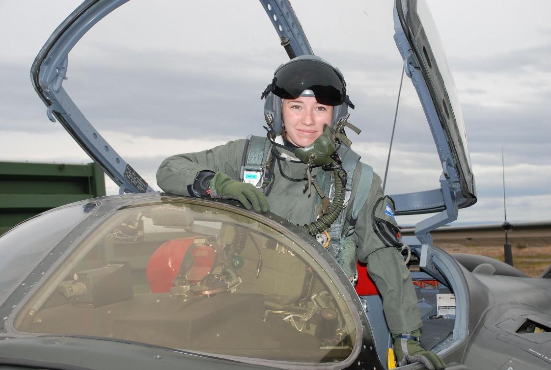 primeira-piloto-chilena-de-a-37-foto-fach