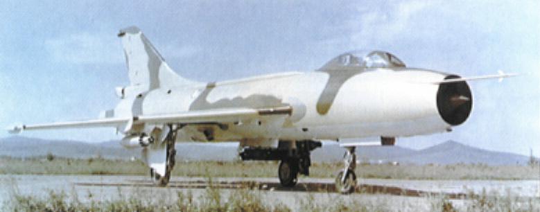 su-7-bmk