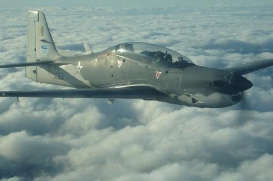 t-27-foto-fab