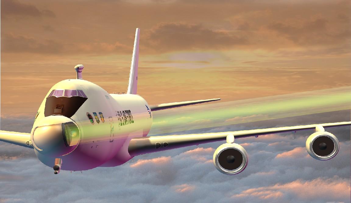 abl-boeing-747-com-laser-concepcao-artistica-boeing