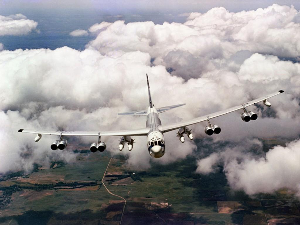 b52_bomber
