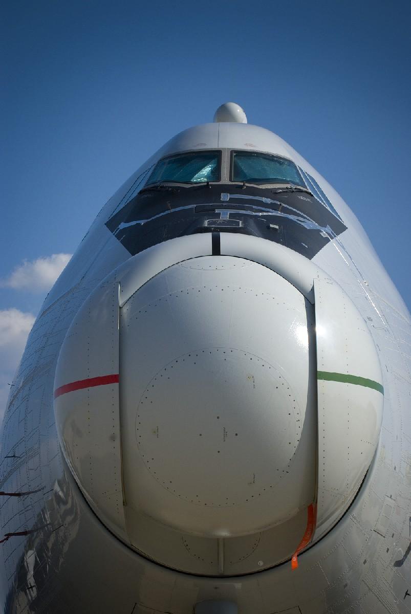 boeing-747-testes-laser-foto-boeing