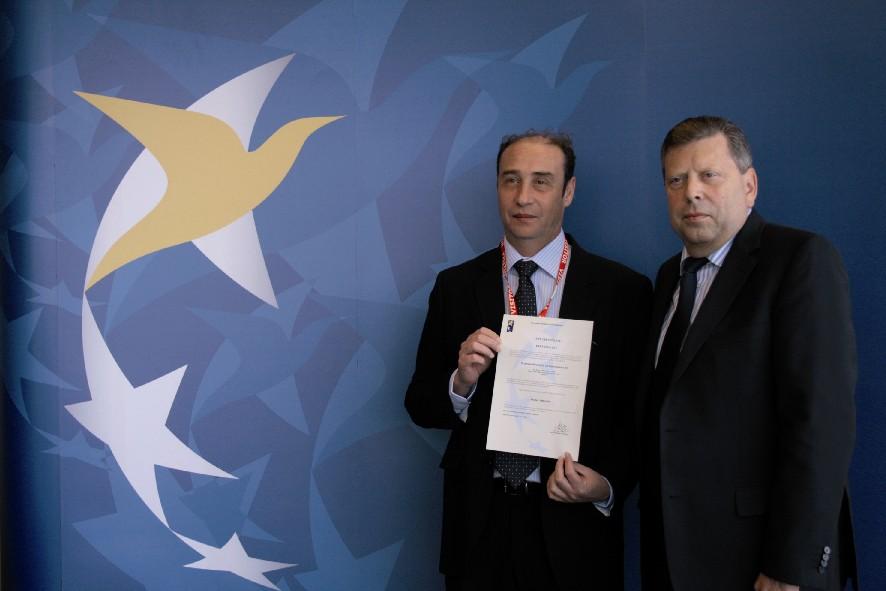 cerimonia-certificacao-europeia-phenon-100-foto-embraer