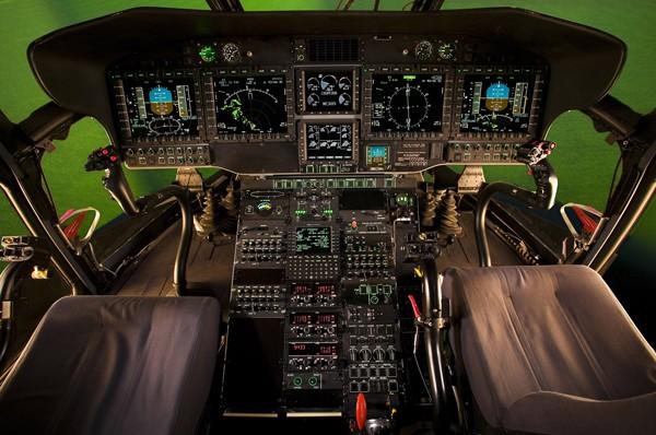 cockpit-heli-imagem-eads