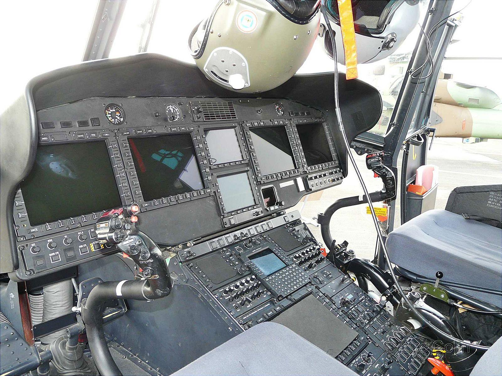 ec-725-cockpit