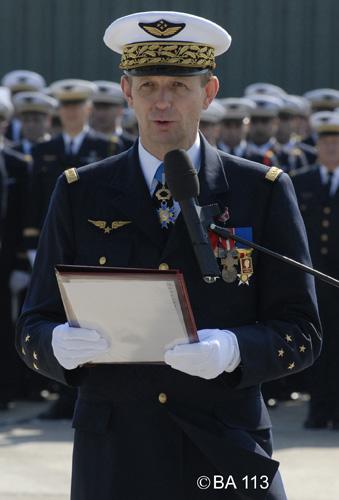 general-das-fas-cerimonia-novo-esquadrao-rafale-1-91