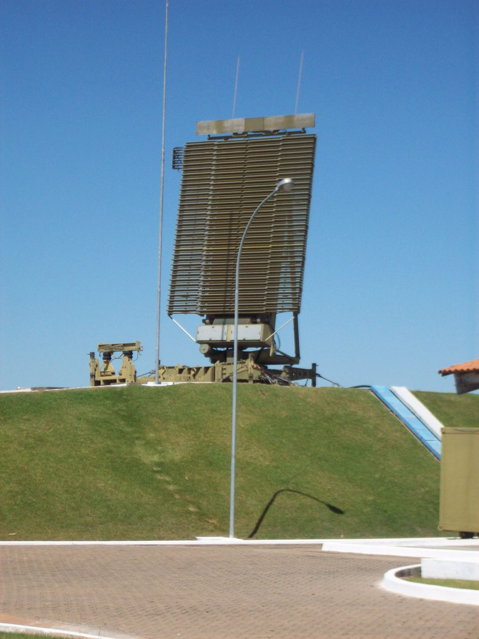 lockheed-martin-tps-77-laad-sivam-radar-image